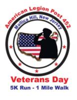 Veterans Day 5K Run-1Mile Walk - Mullica Hill, NJ - race39280-logo.bx4zOh.png
