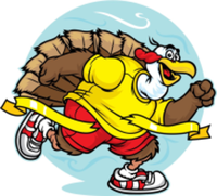 The Chatham Turkey Trot - Chatham, NJ - race81553-logo.bDLPZV.png