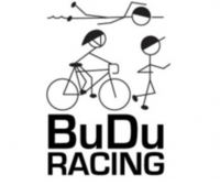 Mount Rainier Duathlon - Enumclaw, WA - race27057-logo.bwrnKG.png