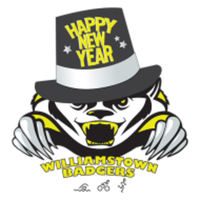 9th Annual Williamstown Badgers Hangover Run 5K - Williamstown, NJ - race81671-logo.bFV_ji.png