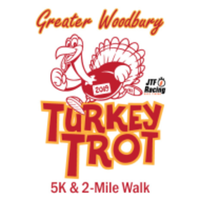 Greater Woodbury Turkey Trot - West Deptford, NJ - race81572-logo.bDLHyU.png