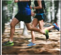 Garber Schools Fall Fundraiser 5 K and Family Fun Walk/Run - Garber, OK - running-9.png