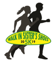 Walk In Sister's Shoes 5K - Goddard, KS - race42013-logo.bDM9bY.png