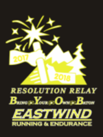 Resolution Relay: B.Y.O.B.  Bring Your Own Baton - Boring, OR - race39770-logo.bz5unY.png