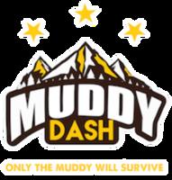 Muddy Dash - Oklahoma City - FREE - Oklahoma City, OK - e7fee143-d057-40ba-bd64-49e2e7d6cc7e.png