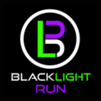 Blacklight Run™ - Portland - Portland, OR - race17687-logo.bv5V2r.png