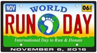 World Run Day - McBride Elementary School - St. Helens, OR - WRD-2013activesite918.jpg