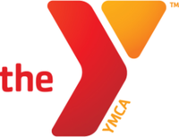 Waynesboro Family YMCA Turkey Trot (In Memory of Dick Meador) - Waynesboro, VA - race40082-logo.bx_49Z.png