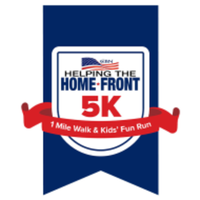 Helping the Home Front 5K - Virginia Beach, VA - race81437-logo.bDKJOf.png