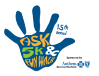 15th Annual ASK 5K & Fun Walk - Richmond, VA - race81638-logo.bDL487.png