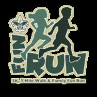 Scout Fun Run/Walk - Triangle, VA - race81539-logo.bDLqe8.png
