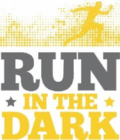 Run In The Dark DC at National Harbor - Oxon Hill, MD - race81533-logo.bDLnAw.png