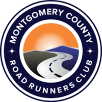 MCRRC Advanced Marathon Training Program (AMT) - Rockville, MD - race81584-logo.bDLKNq.png