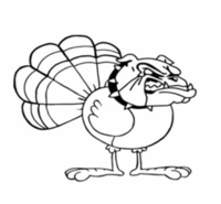 2019 Butler Turkey Trot - Butler, NJ - 17f40b81-54c8-4eb2-b6eb-699bcea6548f.png