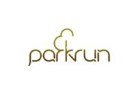 Lillie Parkrun Ann Arbor - ANN ARBOR, MI - race81450-logo.bDKMdj.png