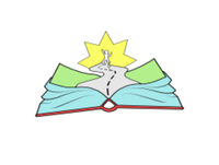 Laps for Literacy 5K Run/Walk - Chelsea, MI - race81356-logo.bDMaOG.png