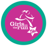 Girls on the Run of Southeastern Michigan 5K - Ypsilanti, MI - race81610-logo.bDL0IH.png