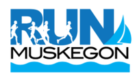 Run Muskegon's Thanksgiving Day Turkey Trot 5k Fun Run & Walk - Muskegon, MI - race52859-logo.bz4r8V.png