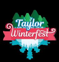 Winterfest 5k - Taylor, MI - race81530-logo.bDLnrG.png