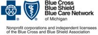 Blue Cross Resolution Run 2019 - Grand Rapids, MI - race26018-logo.bygGHP.png