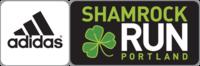 SHAMROCK RUN PORTLAND - Portland, OR - 394d4310-163f-4834-8836-92ad3de9d52e.png