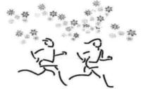Portland Winter Run - Portland, MI - race5584-logo.bBEFAv.png