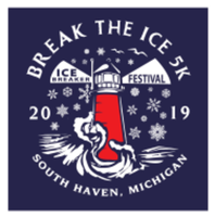 Break the Ice 5K Run/Walk and Frosty Dash - South Haven, MI - race13297-logo.bBRSBh.png