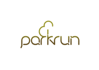 Lillie Parkrun Ann Arbor - Ann Arbor, MI - race81620-logo.bDL1nS.png
