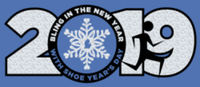 Bling in the New Year Virtual 5K - Any Place, MI - race27291-logo.bB56CS.png