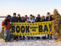 Book Across the Bay - Washburn, WI - race52285-logo.bBQ8i6.png