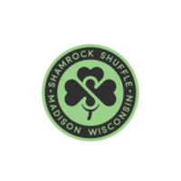 Madison Shamrock Shuffle - Madison, WI - race38267-logo.byPW0e.png