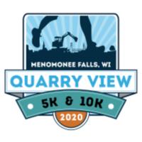 Quarry View 5k & 10k - Menomonee Falls, WI - race69134-logo.bDCuQN.png