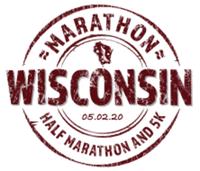 Wisconsin Marathon, Half Marathon, & 5k - Kenosha, WI - race81251-logo.bDIJ0u.png
