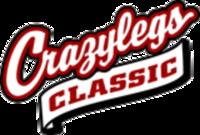 Crazylegs Classic - Madison, WI - race81022-logo.bDKMLr.png