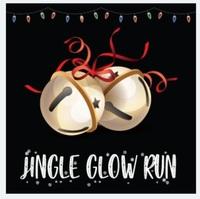Jingle Glow Run - Statesville, NC - Jingle_Glow_Logo_jpg.jpg