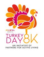 15th Annual Turkey Day 8K - Spartanburg, SC - PAL_Turkey_Day_8K_Logo_3__Page_1.png