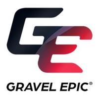 Gravel Epic | Girona - Girona, ID - 0fb05c42-085b-47fa-a234-f5396f0b15b9.jpg