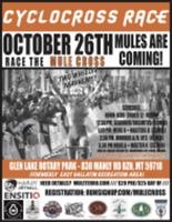 Mule Cross 2019 - Bozeman, MT - race81699-logo.bDMOEi.png