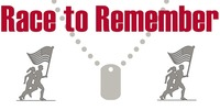 2019 Race to Remember Veterans Day - Vancouver, Wa 98663, WA - bbb51474-6c11-4c11-92cf-f71b78729f72.jpg