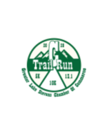 Lake Stevens Chamber of Commerce C-Trail Half Marathon/5K/10K/1K Fun Run & Chase the Leprechaun - Lake Stevens, WA - race79075-logo.bDP2nD.png