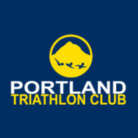 Portland Triathlon Club End of Year Party - Portland, OR - race81841-logo.bDNOh6.png