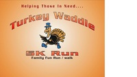 2019 Combs Turkey Waddle - San Tan Valley, AZ - 1fb5277d-1a1e-4b78-a3a0-a02e61f34cab.jpg