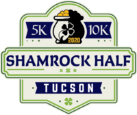 Tucson Shamrock Half Marathon / 10K / 5K - Tucson, AZ - 80500f3c-a685-4723-9127-5bcd962ef829.png