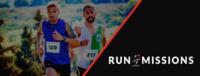 Run Off The Turkey Training Marathon SAN ANTONIO - San Antonio, TX - a5074cc8-bf84-4a02-9c26-2d3f6f21d41e.png