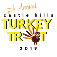 7th Annual Castle Hills Turkey Trot 2019 - Lewisville, TX - 977e5370-ee37-4acd-8d9e-b77d306a9baf.png