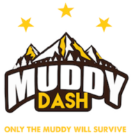 Muddy Dash - Houston - Feb 29th - FREE - Conroe, TX - e7fee143-d057-40ba-bd64-49e2e7d6cc7e.png