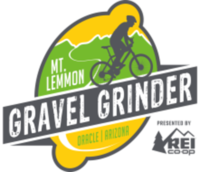 Mt Lemmon Gravel Grinder p/b REI - Oracle, AZ - race69735-logo.bCbDs3.png