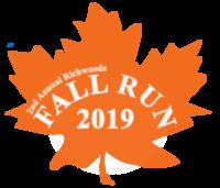 2nd Annual Fall Run - Frisco, TX - race81861-logo.bDOmMF.png