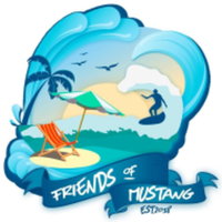 Friends & Family 5K and 1K Plog - Port Aransas, TX - race81560-logo.bDLzC1.png