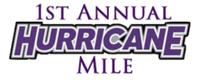 Klein Cain Hurricane Mile - Houston, TX - race81811-logo.bDNIWF.png